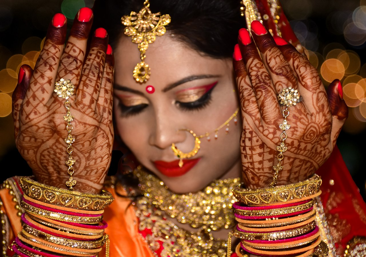 indian mailorder brides